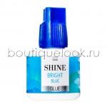 Клей Shine Bright Blue