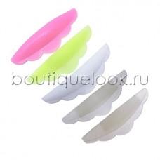 Валики разноцветные (5 размеров)