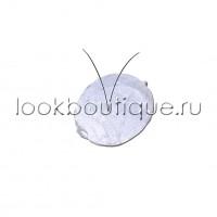 Капля для ресниц (100 ШТ.)